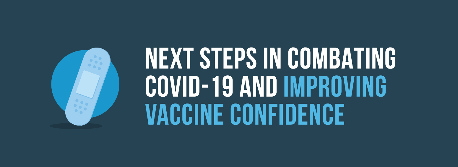 2021 Hero CapHill Vaccine Confidence