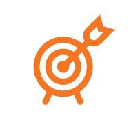 2021 Icon Bullseye
