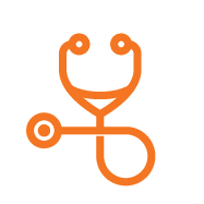 2021 Icon Stethoscope