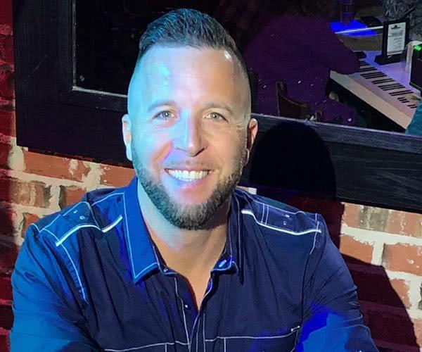 Piano Performer Dc Maryland Bar