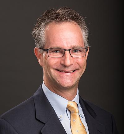 Michael Crair, PhD (Yale University)