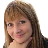 Jennifer P. Craig, PhD, FCOptom (The University of Auckland)