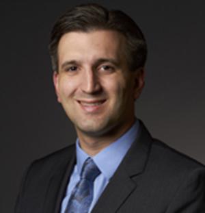 Amir H. Kashani, MD, PhD (Wilmer Eye Institute/Johns Hopkins University)