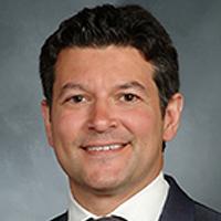 Christopher E. Starr, MD (Weill Cornell Medicine, New York-Presbyterian Hospital)