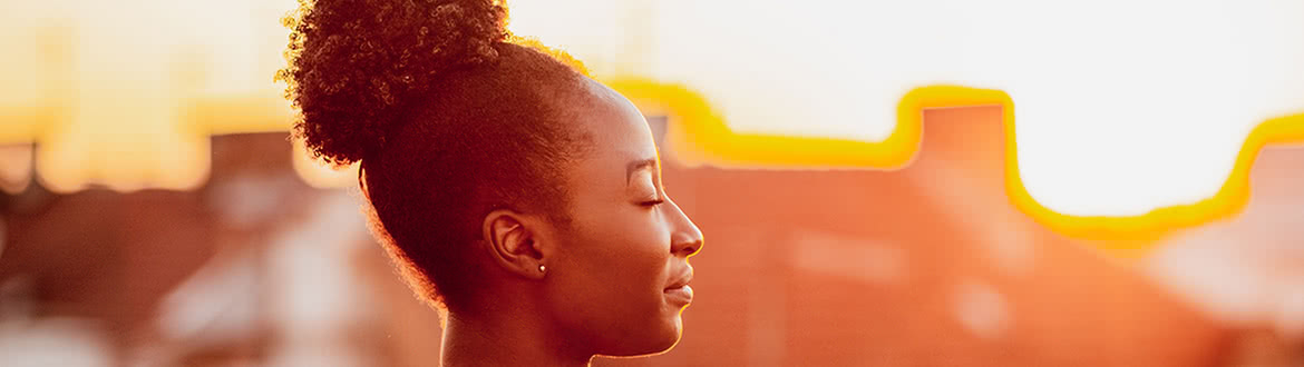 This Minority Mental Health Awareness Month, Know That You Are Not Alone