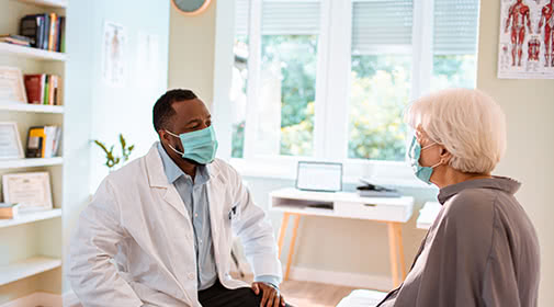 Choosing the Right Primary Care Provider for Your Family