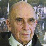 Paulo Teixeira Campos