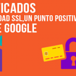 Asciende en el ranking de google con los Certificados de Seguridad SSL free for commercial use - 1 150x150 - Free For Commercial Use entra a la carrera de webs de fotografías