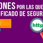 5 Razones por las que necesitas un Certificado de Seguridad SSL en la web asciende en el ranking de google con los certificados de seguridad ssl - 3 150x150 - Asciende en el ranking de google con los Certificados de Seguridad SSL