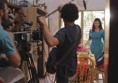 productora audiovisual bgcreativos, planes maracaibo, producción audiovisual spots audiovisuales - Spots audiovisuales 3 400x284 - Spots Audiovisuales