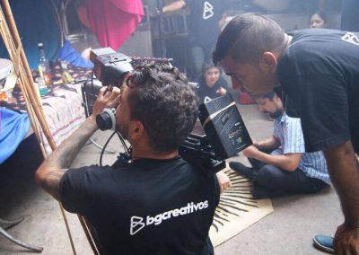 productora audiovisual bgcreativos, planes maracaibo, producción audiovisual spots audiovisuales - Spots audiovisuales 4 400x284 - Spots Audiovisuales