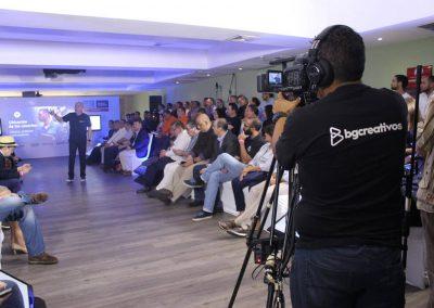 productora audiovisual bgcreativos, planes maracaibo, producción audiovisual spots audiovisuales - Spots audiovisuales 400x284 - Spots Audiovisuales