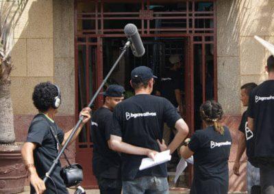 productora audiovisual bgcreativos, planes maracaibo, producción audiovisual spots audiovisuales - Spots audiovisuales 5 400x284 - Spots Audiovisuales
