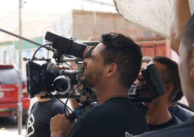 productora audiovisual bgcreativos, planes maracaibo, producción audiovisual spots audiovisuales - Spots audiovisuales 6 400x284 - Spots Audiovisuales