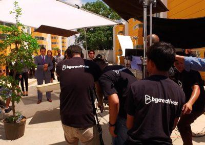 productora audiovisual bgcreativos, planes maracaibo, producción audiovisual spots audiovisuales - Spots audiovisuales 7 400x284 - Spots Audiovisuales