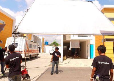 productora audiovisual bgcreativos, planes maracaibo, producción audiovisual spots audiovisuales - Spots audiovisuales 8 400x284 - Spots Audiovisuales