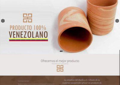 barrofino diseño web - barrofino 1 400x284 - Diseño Web