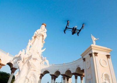 drone2 drone en maracaibo - drone2 400x284 - Servicio de Drone en Maracaibo