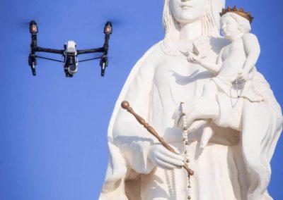 drone4 drone en maracaibo - drone4 400x284 - Servicio de Drone en Maracaibo