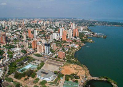 drone5 drone en maracaibo - drone5 400x284 - Servicio de Drone en Maracaibo