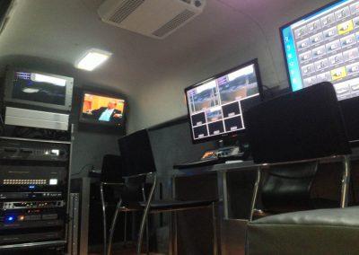 movil hd en maracaibo - movil4 400x284 - Móvil HD
