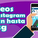 Instagram incrementa la duración de los videos a 60 segundos conoce las últimas actualizaciones de whatsapp que han sorprendido a los usuarios - 10 150x150 - Conoce las últimas actualizaciones de WhatsApp que han sorprendido a los usuarios