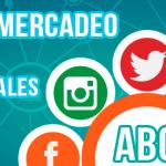 ABC del mercadeo en las redes sociales importancia del storytelling para el éxito de tus anuncios - 14 150x150 - Importancia del storytelling para el éxito de tus anuncios