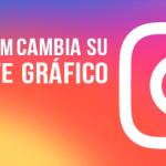 Instagram sorprende a sus usuarios con el cambio del diseño de su logo métricas web - 16 150x150 - ¿Por qué es importante conocer las métricas web?
