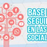 Construye una base de súper seguidores en las redes sociales marketing digital - 17 150x150 - Marketing digital: la comunicación en la web