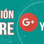 Optimiza tu página web en los motores de búsqueda con Google + google drive - 18 150x150 - ¡Dile adiós a Google Drive!