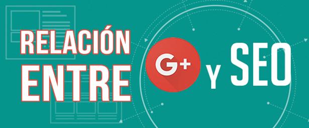Optimiza tu página web en los motores de búsqueda con Google +