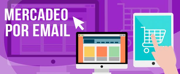 ¿Cómo usar el mercadeo por email para fidelizar clientes?
