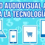 La producción audiovisual al día con la tecnología estudio de grabación - 22 150x150 - Elementos esenciales para un estudio de grabación de audio