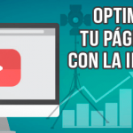 Optimiza tu web con la inclusión de videos videos - 23 150x150 - consejos para optimizar tus videos en youtube