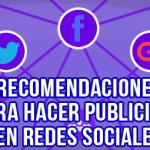 Recomendaciones para hacer publicidad en redes sociales productora audiovisual - 27 150x150 - Descubre cómo una productora audiovisual te llevará al éxito