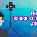 Engancha a tus usuarios con los spots audiovisuales productora audiovisual - 30 150x150 - Descubre cómo una productora audiovisual te llevará al éxito