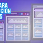 Recomendaciones para optimizar las imágenes de tu página web tips prácticos para adaptar tu web al diseño ux - 31 150x150 - Tips prácticos para adaptar tu web al Diseño UX