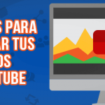 consejos para optimizar tus videos en youtube los videos - 32 150x150 - Optimiza tu web con la inclusión de videos