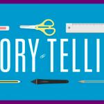 El storytelling aumenta la creatividad en las campañas publicitarias de tu marca videos 360 - 4 150x150 - Ventajas de los videos 360 en el mercado inmobiliario