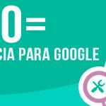 Potencia la relevancia de tu página web con técnicas de SEO seo social - 8 150x150 - Descubre qué es el SEO social