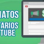 Conoce los 5 formatos para hacer avisos publicitarios en youtube tips para ser exitoso en youtube sin invertir mucho dinero - formatos2 150x150 - Tips para ser exitoso en youtube sin invertir mucho dinero