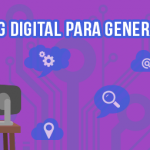 5 Tips de Marketing Digital para la Generación Z objetivos y estrategias de marketing - GENERACIONZ 1 150x150 - Relación entre objetivos y estrategias de marketing