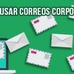 ¿Cuáles son los beneficios de los correos corporativos de Google para tu empresa? todas las redes sociales - correos corporativos para tu empresa 1 150x150 - ¿Es necesario promocionar mi marca en todas las redes sociales?