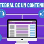 Elementos del contenido de valor en redes sociales datos personales - elementos de un contenido relevante 150x150 - Datos personales: Conoce el valor que tienen para otros en internet