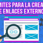 Enlaces externos como arma de doble filo en la optimización de tu web enlaces entrantes - enlaces externos 150x150 - A mayor contenido de calidad mayor cantidad de enlaces entrantes