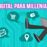 7 Tips para organizar tu estrategia de Marketing Digital para Millenials objetivos y estrategias de marketing - marketing digital para millenials 1 150x150 - Relación entre objetivos y estrategias de marketing