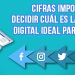 Datos interesantes de las plataformas digitales más reconocidas redes sociales en venezuela - plataformas digitales 1 150x150 - Las 4 redes sociales en Venezuela con mayor influencia