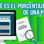¿Qué es el porcentaje de rebote de una página web? tips prácticos para adaptar tu web al diseño ux - porcentaje de rebote 150x150 - Tips prácticos para adaptar tu web al Diseño UX