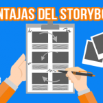 5 Razones por las que debes usar un storyboard en tu producción audiovisual productora audiovisual ideal - usar un storyboard 150x150 - Cómo elegir la productora audiovisual ideal para tu video