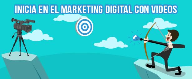 Tips para crear videos publicitarios exitosos para la web